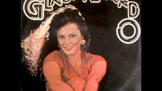Gladys Mercado - Por ser de ti (1988)