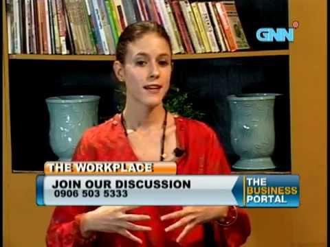 Urban Ashram Manila:  Birthlight Fertility, Prenatal and Postnatal Yoga by Ines Marti