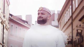 POKÁČ - ANDĚL