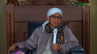Download lagu Kisah Imam Hasan Al Bashri Akan Diadu Domba Hikmah Buya Yahya MP3