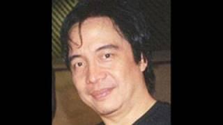 Nonoy Zuniga - Doon Lang
