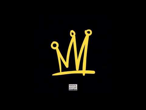Wiz Khalifa - King of Everything Instrumental BEST REMAKE (ReProd. Carrigan Beats)