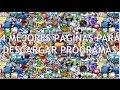 Who Application - Who Aplicación Monedas Gratis - YouTube