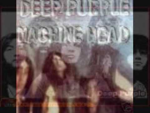 Pictures of Home - Deep Purple remixed and remastered versions