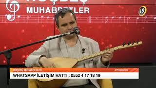 Süreyya Açıkgöz 8 Temmuz 2017 Tv19 Programı