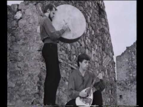 The Corries, Flower of Scotland (original version)