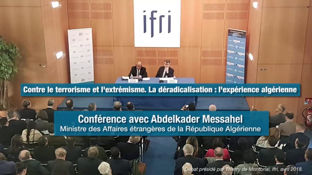 Rencontre du Secrétaire dEtat aux Affaires étrangères, A.