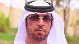 علي الكيبالي كلمات سيف محمد الراشدي