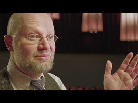 David Gatten:  An IU Cinema Exclusive
