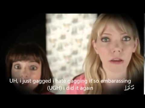 bj song garfunkel and oates
