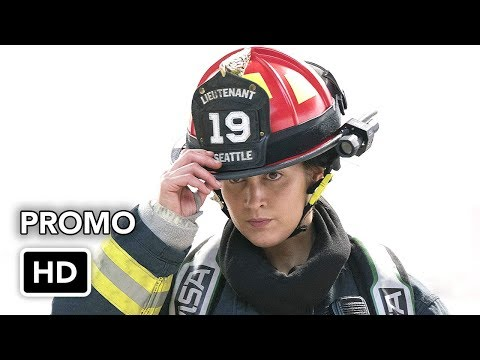 "Station 19 1x03 Promo ""Contain the Flame"" (HD) Season 1 Episode 3 Promo thumbnail"