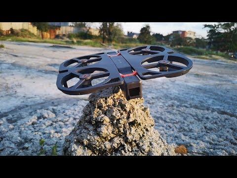 Xiaomi Youpin Funsnap Idol Drone