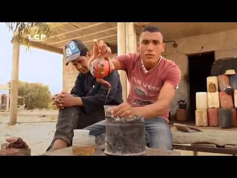 Tunisie  La Transition Inachevée   Arte Documentaire