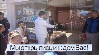 Пекинская Утка - самое домашнее русское кафе на Северном Кипре