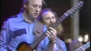 Video CSNY Love The One You're With 1974 download MP3, 3GP, MP4, WEBM, AVI, FLV Agustus 2017