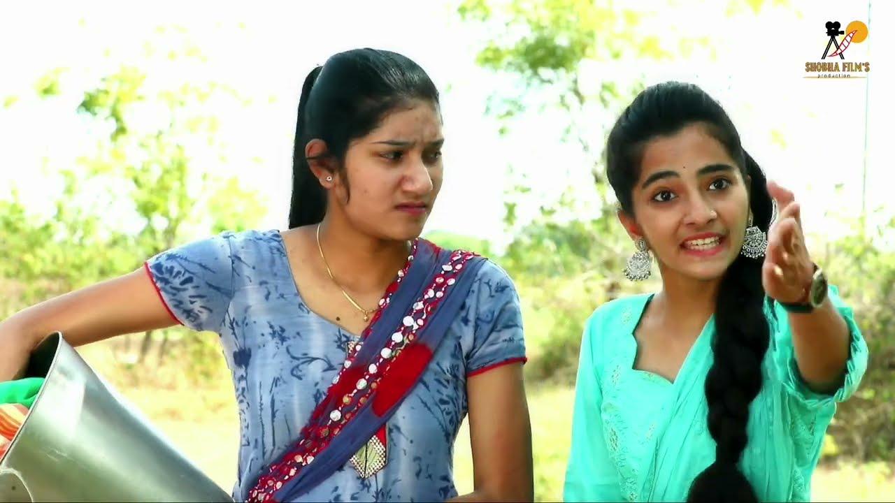 Download ऊसातली भानगड |भाग#१|मराठी वेब सिरीज |Usatali Bhangad |Ep#1|Marathi Web Series..