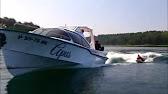 25 окт 2014. Небольшая, длиной всего 4 метра, подводная лодка triton. Вспомните еще как выглядит первая в мире яхта со встроенным гаражом для катера. Купить подводный аппарат типа тритона может каждый (богач).