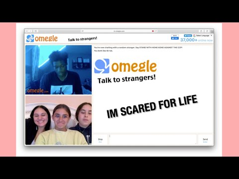 talking-to-strangers-on-omegle