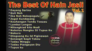 The Best Of Hain Jasli Vol 1