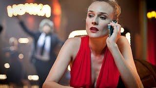 DER NÄCHSTE, BITTE! | Trailer & Filmclips german deutsch [HD]