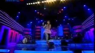 Wonder Girls - Nobody (Dangdut  version) by Ayu Ting Ting