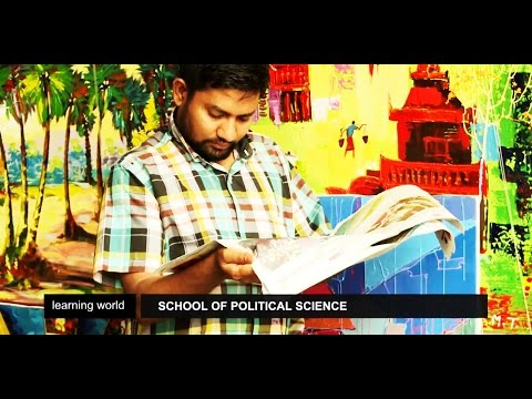 Myanmar: Shaping a new generation of politically informed citizens (Learning World: S5E03, 2/3)