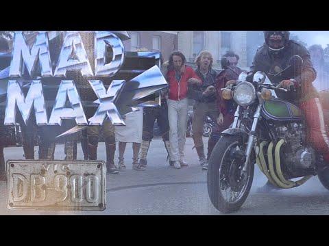 the-mad-max-donut-bike-&-crankshafts:-classic-restos---series-41