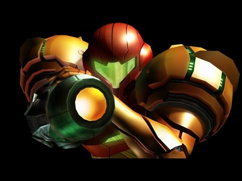 Which Metroid Is Best For Novices? - NVC Podcast