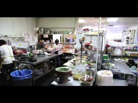 Sister's Oriential Market - My moms shop in Las Vegas