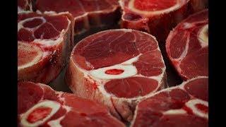Украинское мясо: как обманывают и как проверить качество. Факти тижня, 28.10