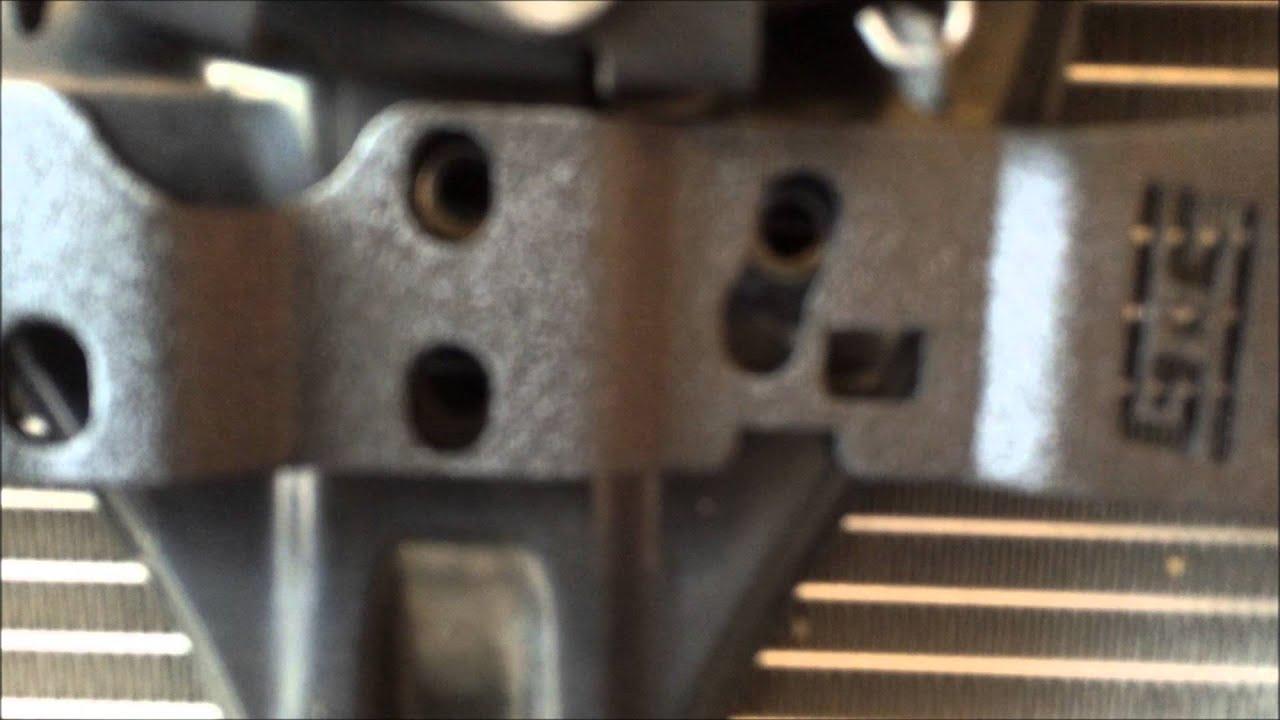 Grimmspeed Hella Supertone Horn Wiring Harness 2015 Wrx 2015 Sti