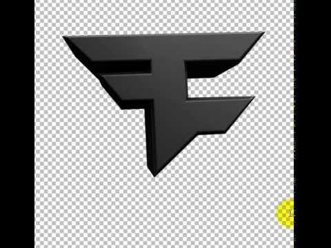 real faze template free download youtube