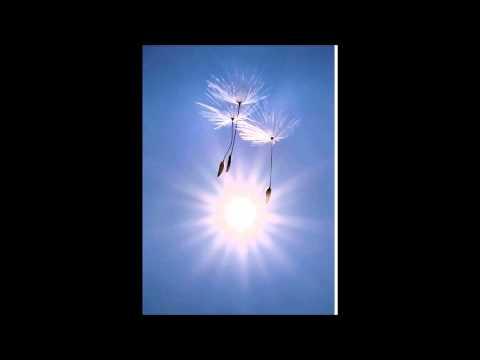 Marina McQueen Cambridge, UK 07717327045 Scorpio New Moon Meditation