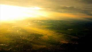 Sokolov - Chopin Polonaise Fantasie op.61.wmv