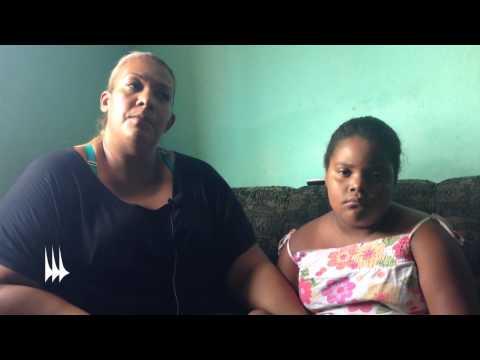 Minha Casa, Minha Vida entrega 1.472 casas em Araguari (MG)