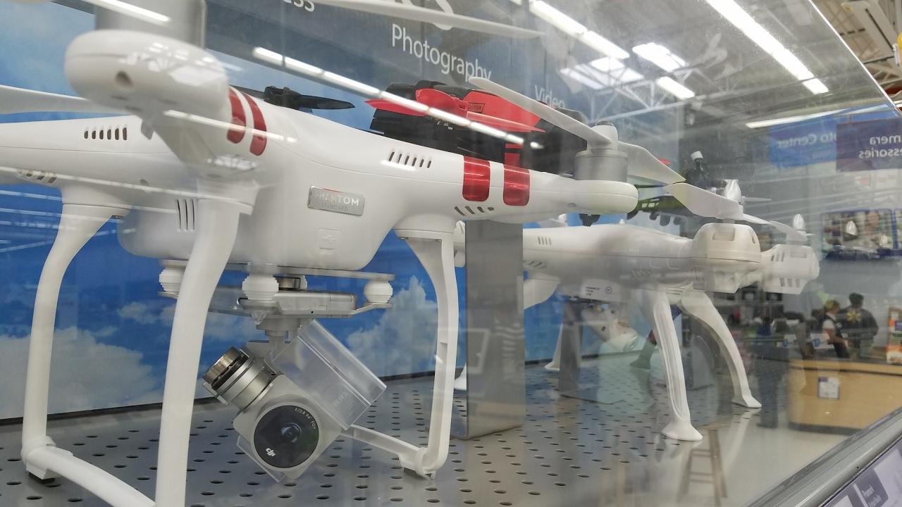 PRECOS DE DRONES NO WALMART