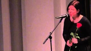 Deju kolektīvu koncert KAM DRAUGI,TAS BAGĀTS, KN ZIEMEĻBLĀZMA (12.01.2014) - 00039