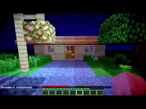 'Turn Into a Herobrine'   A Minecraft Parody   Music Video   Minecraft Song