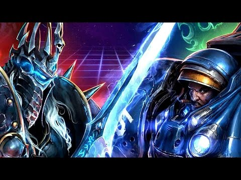 Heroes of the Storm - Test / Review: Wie gut ist Blizzards MOBA für alle?