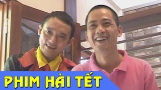 Phim Hài Tết | Tiến Tùng Túng Tiền | Phim Hài Chiến Thắng , Bình Trọng