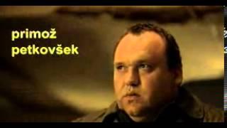 Náhradní díly (2003) - trailer