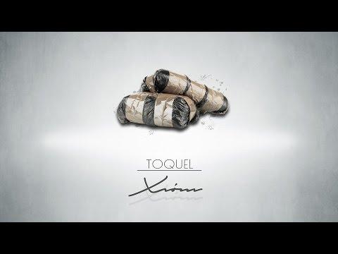 TOQUEL - Χιόνι ft. Slogan | Xioni (Audio)