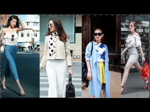 4 mỹ nhân Việt có gu thời trang sành điệu và hợp mốt nhất 2015   Tổng hợp bài viết liên quan đến thời trang