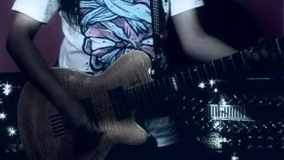 COCO - Untuk Diri Aku (Official Music Video) Mp3