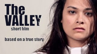 The Valley (2011) Short Film