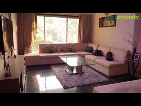 DSK Vishwa Villa 3 BHK Villas at Singhad Road, Pune - A Property Review by IndiaProperty.com