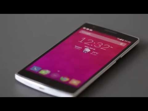 """OnePlus One"" สเปคแรง ราคาโดนใจเหล่านักเล่นมือถือตัวคุ้มโดยเฉพาะ"