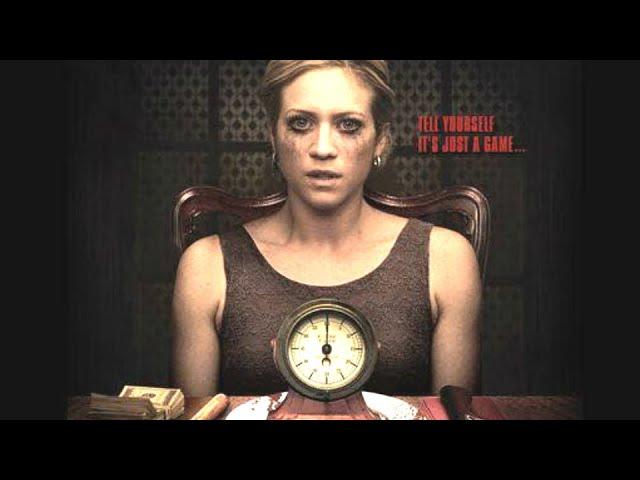 7 Terrifying Horror Films You've Probably Never Seen