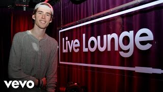 Lost Frequencies - Are You With Me in the Live Lounge Resimi