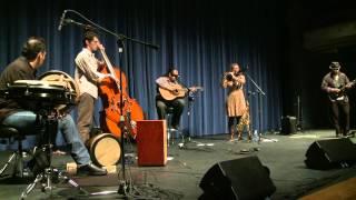 One Last Cold Kiss (The Lindsays www.irishmusic.us)